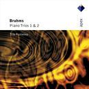 Brahms: Piano Trios Nos. 1 & 2 thumbnail