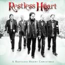 A Restless Heart Christmas thumbnail