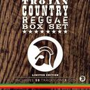 Trojan Country Reggae Box Set thumbnail