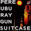 Raygun Suitcase thumbnail