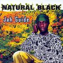 Jah Guide thumbnail