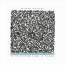 Wild Motion (Remixes) (Single) thumbnail