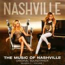 The Music Of Nashville, Season 2, Vol. 1 thumbnail