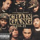 The Chain Gang Vol. II (Explicit) thumbnail