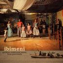 Ibimeni: Garifuna Traditional Music From Guatemala thumbnail