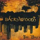 Back To The Woods thumbnail