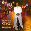Memphis Still Got Soul thumbnail