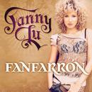 Fanfarron (Single) thumbnail