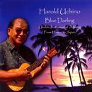Blue Darling thumbnail