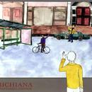Michiana thumbnail