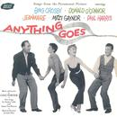Anything Goes Film Soundtrack thumbnail