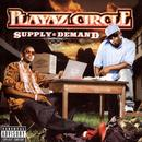Supply & Demand (Explicit) thumbnail