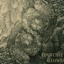 Conductive Alliance thumbnail