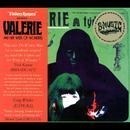 Valerie And Her Week Of Wonders thumbnail