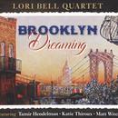 Brooklyn Dreaming thumbnail