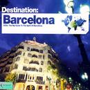Destination: Barcelona thumbnail
