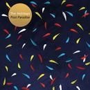 Post Paradise (Bonus Track Version) thumbnail
