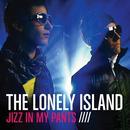 Jizz In My Pants (Radio Single) thumbnail