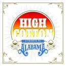 High Cotton: Tribute To Alabama thumbnail