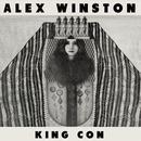 King Con thumbnail