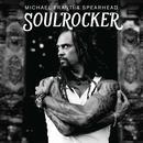 Soulrocker thumbnail