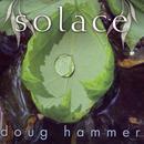 Solace thumbnail