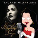 Hayley Sings thumbnail