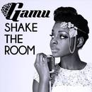 Shake The Room (Single) thumbnail