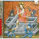 Passion & Resurrection thumbnail