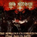 The Kinglike Celebration (Final Aeon On Earth) thumbnail