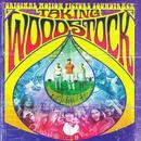 Taking Woodstock (Original Motion Picture Soundtrack) thumbnail