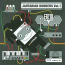 Jahtarian Dubbers Vol.1 thumbnail