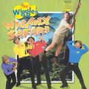 Wiggly Safari thumbnail