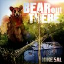 Bear Out There thumbnail