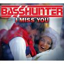 I Miss You (Single) thumbnail