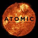 Atomic thumbnail