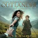 Outlander (Original Television Soundtrack), Vol. 1 thumbnail