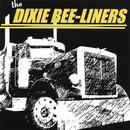 The Dixie Bee-Liners thumbnail