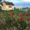 Simple Beauty thumbnail