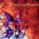 Max.Chillroom thumbnail