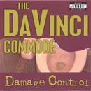 The Da Vinci Commode (Explicit) thumbnail
