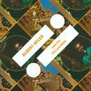Love Cry & The Last Album thumbnail