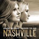 Good Woman - Good To Me (Single) thumbnail