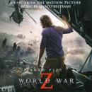 World War Z (Film Score) thumbnail