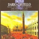 Dario Castello: Sonate Concertate In Stil Moderno thumbnail
