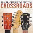 Eric Clapton Crossroads Guitar Festival 2013 thumbnail