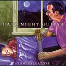 Late Night Guitar thumbnail