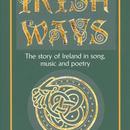 Irish Ways thumbnail