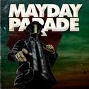 Mayday Parade thumbnail