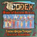 Codex: Music Of Ancient Mexico thumbnail
